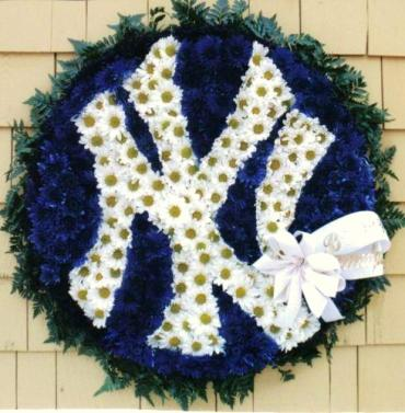 NY Yankees, Traditional