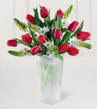 Blooming Love Valentine\'s Day Bouquet