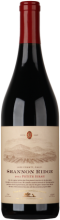 SHANNON RIDGE - 2015 High Elevation Petite Sirah