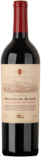 Shannon Ridge - 2015 High Elevation Cabernet Sauvignon