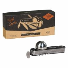 Cocktail Multi-tool, Gentlemen\'s Hardware, Wild and Wolf