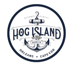 Hog Island, Outermost IPA