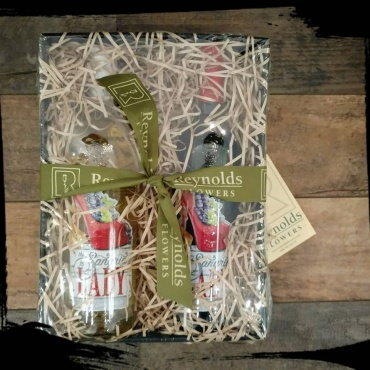 Sangria Lady Gift Box