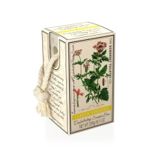 The Somerset Toiletry Co., Soap on a Rope, Lemon Verbena