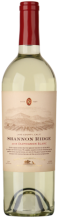 Shannon Ridge - 2016 High Elevation Sauvignon Blanc
