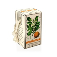 The Somerset Toiletry Co., Soap on a Rope, Sweet Orange