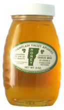 Champlain Valley Apiaries Honey