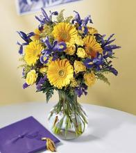 The \'Honor Roll\' Bouquet