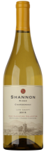 Shannon Ridge - 2015 High Elevation Chardonnay